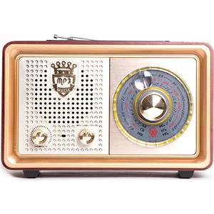 Радиоприемник Сигнал БЗРП РП-324 цена