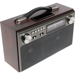 цена на Радиоприемник Сигнал БЗРП РП-322
