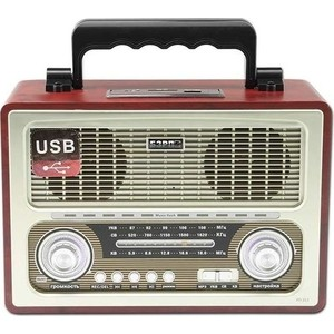 Радиоприемник Сигнал БЗРП РП-312 сигнал electronics рп 312