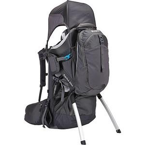 Рюкзак Thule для переноски детей Sapling Elite (2101020) рюкзачок для переноски детей brevi pod серый