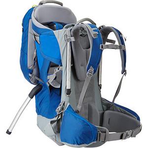 Рюкзак Thule для переноски детей Sapling Elite (210105) рюкзачок для переноски детей brevi pod серый