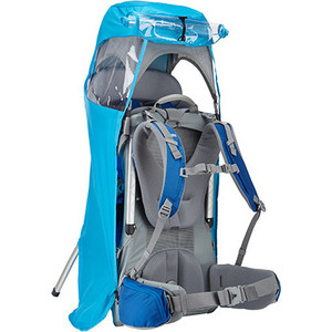 Влагозащитный чехол Thule Rain Cover для рюкзака Sapling Child Carrier (210300)
