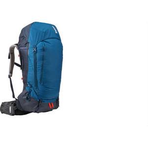 Рюкзак Thule туристический Guidepost 65L Poseidon (мужской) 222201 цена и фото