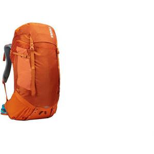 Рюкзак Thule туристический Capstone 50L Slickrock (мужской) 223102 все цены