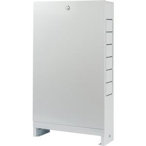 Шкаф распределительный STOUT наружный 1-3 выхода (ШРН-0) 651х120х365 мм (SCC-0001-000013)