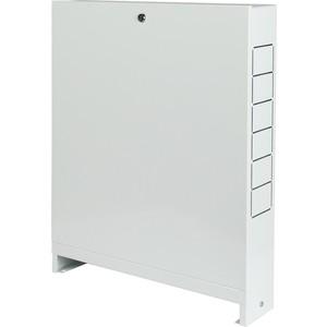 Шкаф распределительный STOUT наружный 6-7 выходов (ШРН-2) 651х120х554 мм (SCC-0001-000067) стоимость