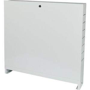Шкаф распределительный STOUT наружный 8-10 выходов (ШРН-3) 651х120х704 мм (SCC-0001-000810) стоимость