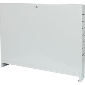 Шкаф распределительный STOUT наружный 11-12 выходов (ШРН-4) 651х120х854 мм (SCC-0001-001112) стоимость