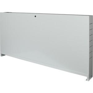 Шкаф распределительный STOUT наружный 17-18 выходов (ШРН-6) 651х120х1154 мм (SCC-0001-001718) стоимость