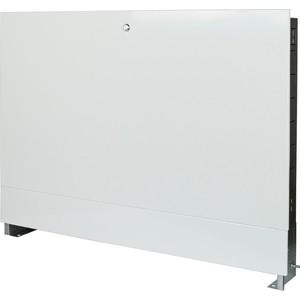 Шкаф распределительный STOUT встроенный 11-12 выходов (ШРВ-4) 670х125х896 мм (SCC-0002-001112) стоимость
