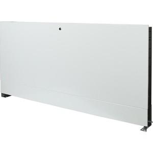 Шкаф распределительный STOUT встроенный 19-20 выходов (ШРВ-7) 670х125х1346 мм (SCC-0002-001920)
