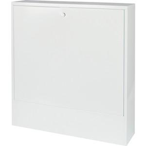 Шкаф распределительный STOUT наружный 4-5 выходов (ШРНУ-180-1) 651х180х450 мм (SCC-0003-000045)