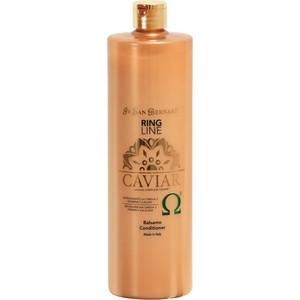 Бальзам-кондиционер Iv San Bernard Caviar Ring Line Balsam Conditioner на основе икры для шерсти животных 1 л
