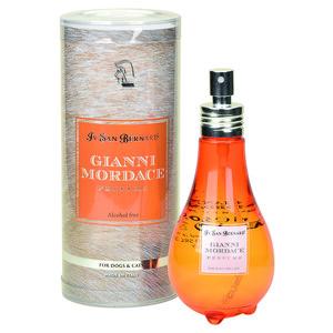 Парфюм Iv San Bernard Traditional Line Perfume Gianni Mordace для кошек и собак 150 мл