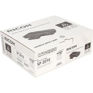 Картридж Ricoh SP 201E 1000 стр. (407999)