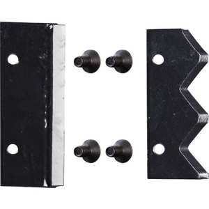 Ножи для шнека Fubag 2шт (838290)
