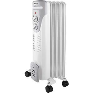 Масляный радиатор Vitek VT-1707(W)