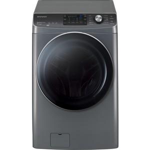 Стиральная машина Daewoo DWD-PHF12ZP стиральная машина daewoo electronics dwd cv702w