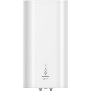 Электрический накопительный водонагреватель Hyundai H-SWS14-50V-UI555 водонагреватель hyundai h sws7 50v ui411