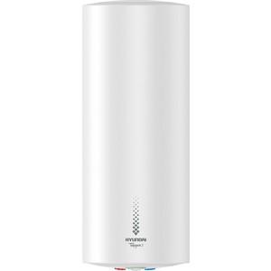 Электрический накопительный водонагреватель Hyundai H-SWS1-40V-UI706 цена и фото