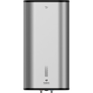 Электрический накопительный водонагреватель Timberk SWH FS3 50 ME