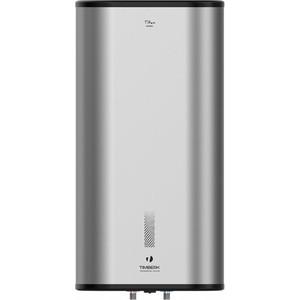 Электрический накопительный водонагреватель Timberk SWH FS3 80 ME цена 2017