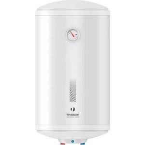 все цены на Электрический накопительный водонагреватель Timberk SWH RE11 80 SL онлайн