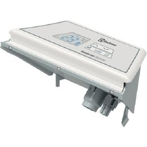Блок управления Transformer Electronic Electrolux ECH/TUE блок управления transformer mechanic electrolux ech tum