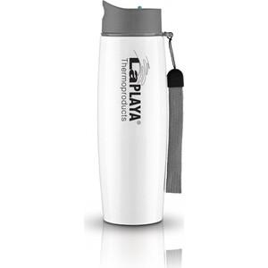 Термокружка 0.5 л LaPlaya Thermo Mug SS Strap (560062)