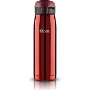 Термокружка 0.5 л LaPlaya Travel Tumbler Bubble Safe (560114)