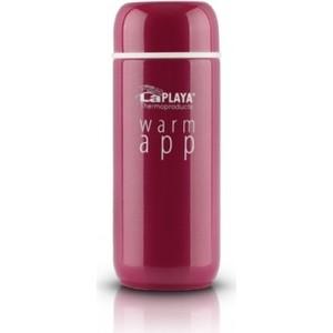 Термос 0.2 л LaPlaya WarmApp (560117)