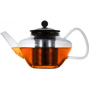 Чайник заварочный 1.2 л Walmer Lord (W03011100) чайник заварочный walmer gala 750мл фарфор