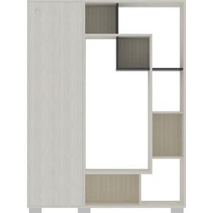 Шкаф-стеллаж Kulik System Sphera 4001