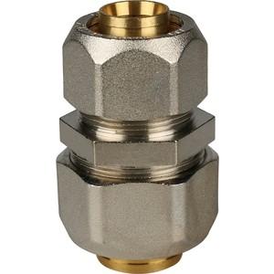 все цены на Соединение STOUT переходное 32х26 для металлопластиковых труб винтовой (SFS-0004-003226) онлайн