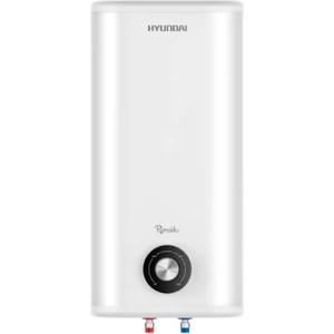 Электрический накопительный водонагреватель Hyundai H-SWS11-100V-UI708