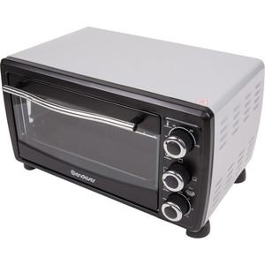 лучшая цена Мини-печь Endever Danko-4008