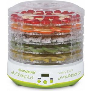 Сушилка для овощей Endever FD-59 сушилка для овощей binatone fd 323