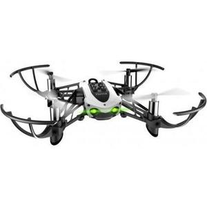 Радиоуправляемый квадрокоптер Parrot Minidrone Mambo Fly RTF