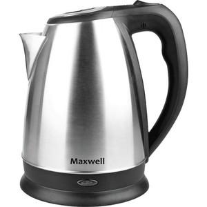 Чайник электрический Maxwell MW-1045