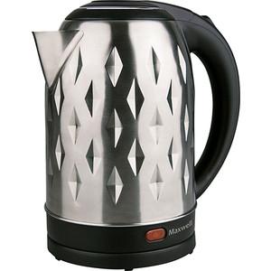 Чайник электрический Maxwell MW-1084 цена и фото