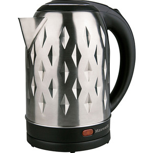 Чайник электрический Maxwell MW-1084