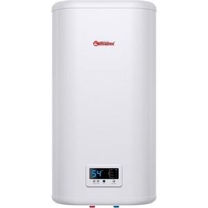 Электрический накопительный водонагреватель Thermex IF 100 V (pro) thermex if 80 v
