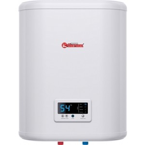 Электрический накопительный водонагреватель Thermex IF 30 V (pro) цена