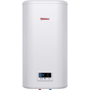 Электрический накопительный водонагреватель Thermex IF 50 V (pro) водонагреватель thermex if 50 h pro 1 5квт 50л электрический настенный