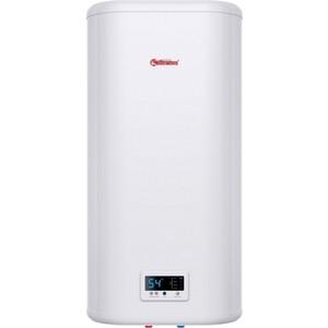 Электрический накопительный водонагреватель Thermex IF 80 V (pro) thermex if 80 v
