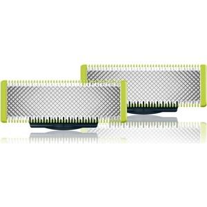 Сменные лезвия для OneBlade и OneBlade Pro 2 шт. Philips QP220/50