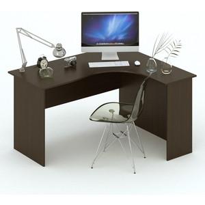 все цены на Компьютерный стол Престиж-Купе Прима СК-15307 онлайн
