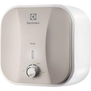 Электрический накопительный водонагреватель Electrolux EWH 15 Q-bic O