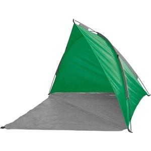 Тент Palisad Camping туристический 180x110x110 см