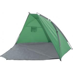 Тент Palisad Camping туристический 240x120x120 см